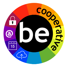 BeCooperative (Our Own Internet LLC)